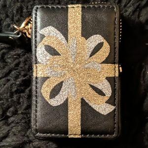 Kate Spade Card/Money Case